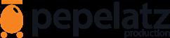 logo pepelatz production